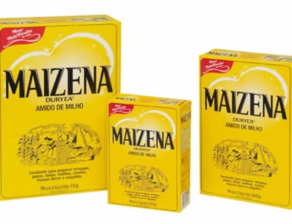 RIGESA-Maizena
