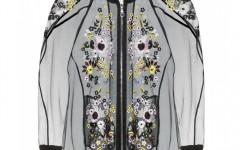 erdem-black-dani-embroidered-silk-blend-organza-bomber-jacket-product-1-18649075-2-882941015-normal