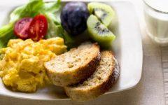 breakfast-tips
