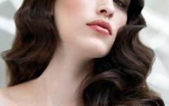 Classy Long Hairstyles Elegant Finger Wave Hairstyles Classy Finger Wave Hairstyles - Women Hair Libs