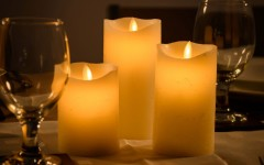 flame-real-wax-led-candles-364003-1