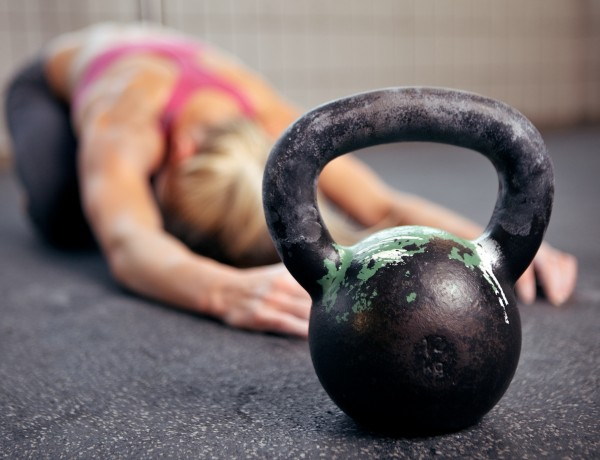 kettle-bell-picture