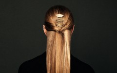 o-HAIR-ACCESSORIES-facebook
