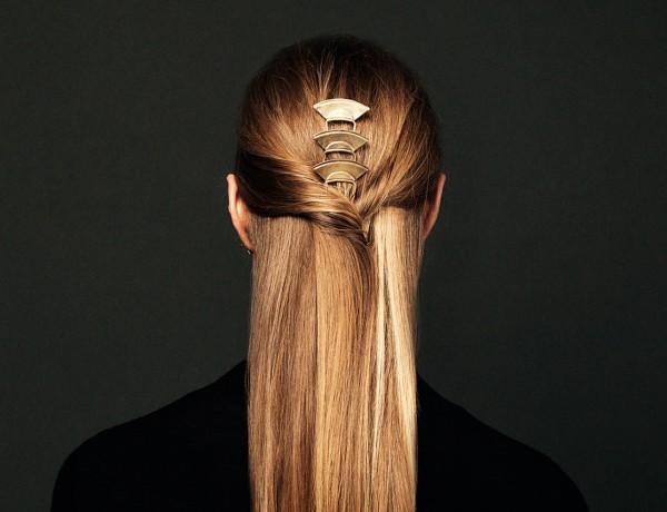 o-HAIR-ACCESSORIES-facebook