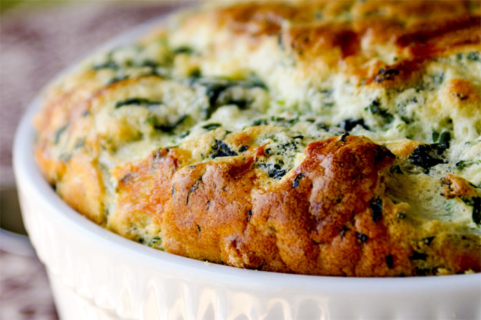 spinach-souffle1