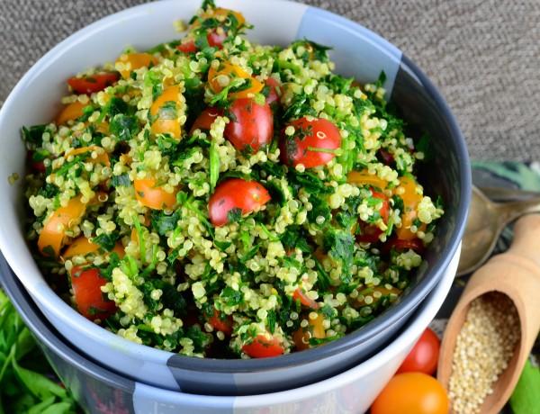 Quinoa-tabule-passover