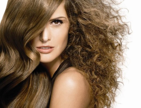 how-to-avoid-frizz