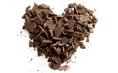 chocolate_heart-294664