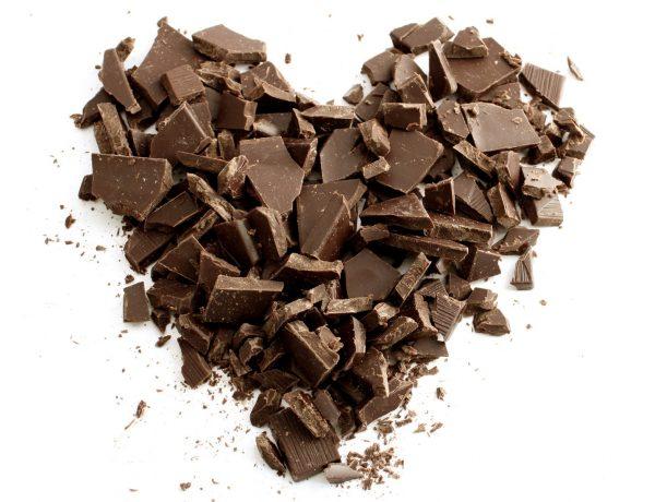 chocolate_heart-294664