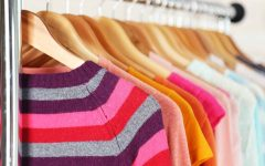 how-to-store-your-clothes-to-create-more-wardrobe-space-288673748-1280