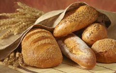 popular-bread-brands-wallpaper-3