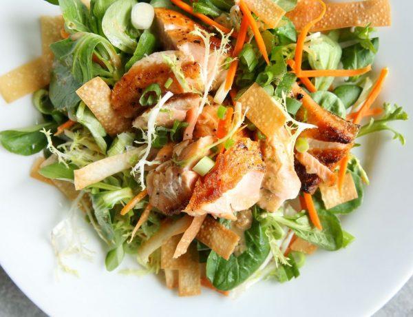 sesame-ginger-salmon-salad-with-wonton-chipsl1