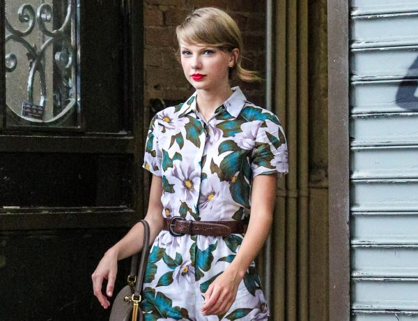 taylor-swift-summer-style-00