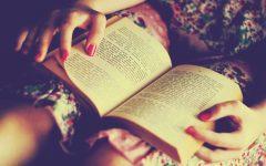 women-dress-reading-books-turkish-nail-polish