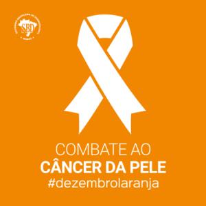 dezembro_laranja