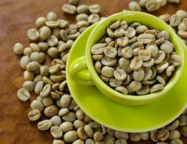 green-coffee3