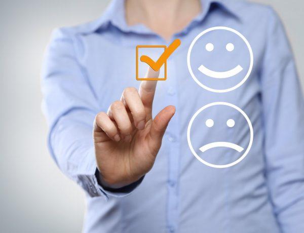 satisfied-customer-optimized-1228x900