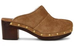 clogs-and-mules-shoes-ugg-australia-women-s-kassi-clog-1_f56446ca-660a-436c-a387-c199be6be2b9_1024x1024