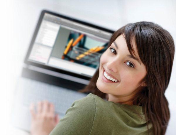 online_class_girl