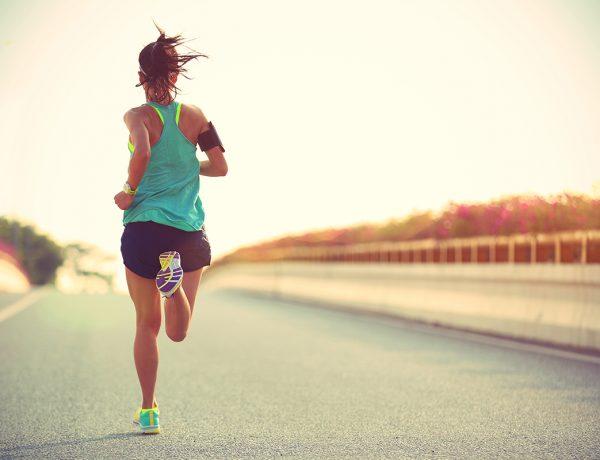 1200-woman-running-on-road