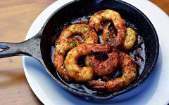 sauteed-shrimp1