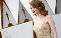 la-et-mn-oscars-2017-red-carpet-arrivals-pictures