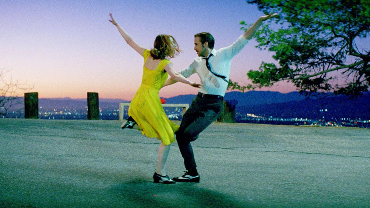"""Mari Kalil  Catorze curiosidades sobre """"La La Land"""" tentam me convencer a  ver o musical – MK adf0cf74a7"""