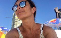 mari-na-praia
