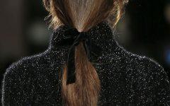 fita-no-cabelo-2