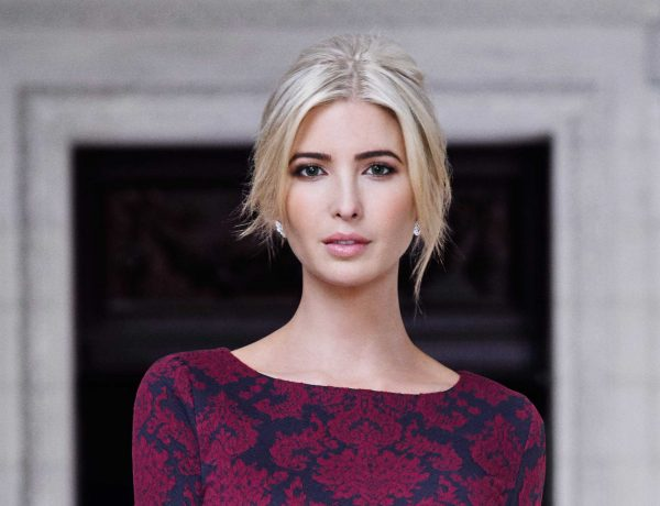 ivanka-trump-offers-a-surprising-counter-strategy-to-a-common-negotiation-tactic