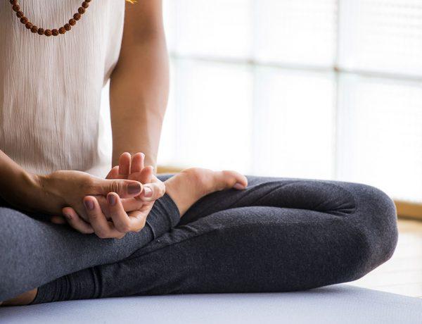 medita1