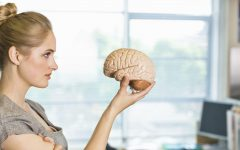 o-woman-brain-facebook