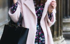pink-fluffy