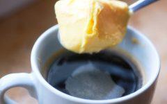 bulletproof-coffee1