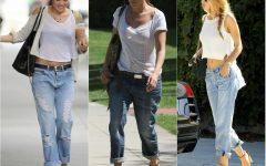 jeans-capa1