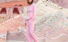 shoe-millenal