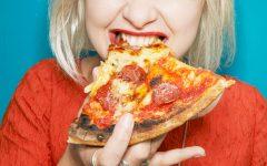 pizza-capa2
