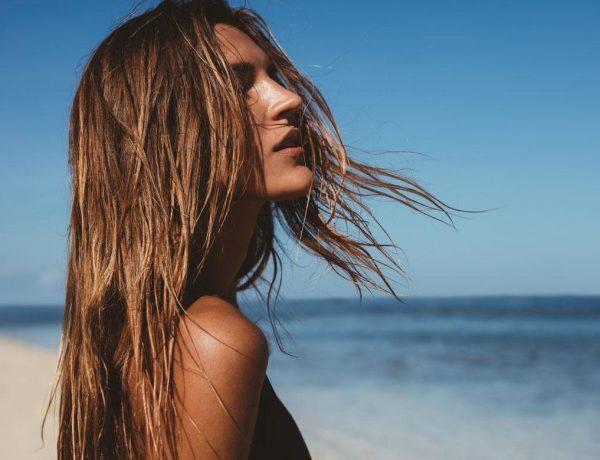 summer-hair-care-damage