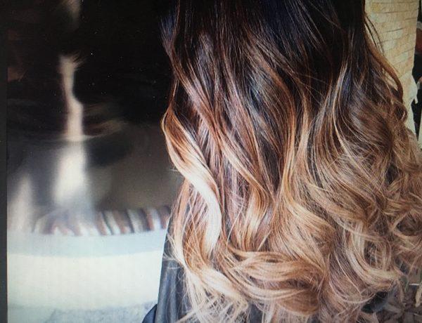 cabelo-mari-1
