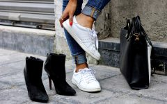 05-fashion-transition-from-sneakers-to-heels-how-to-it-mexican-blogger-genesis-serapio-fall-effortless-look-blazer-white-zara-sneakers-mexico-city