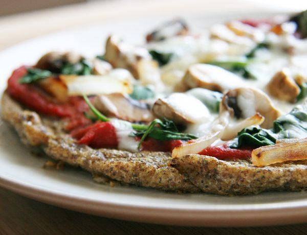 wild-rice-pizza-crust2