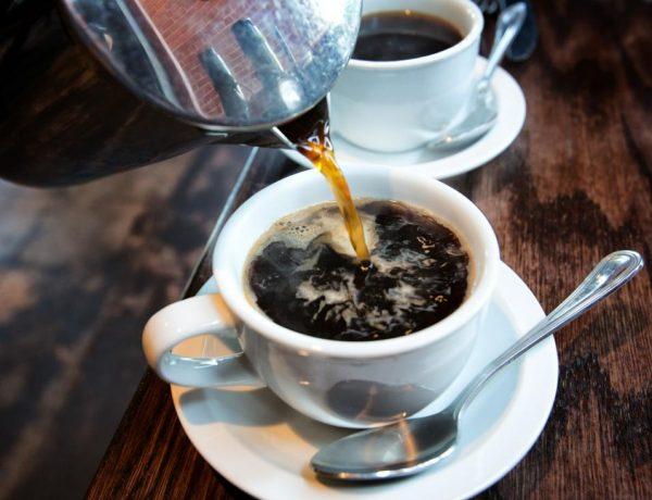 cafe-passado